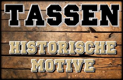 Historische Motive
