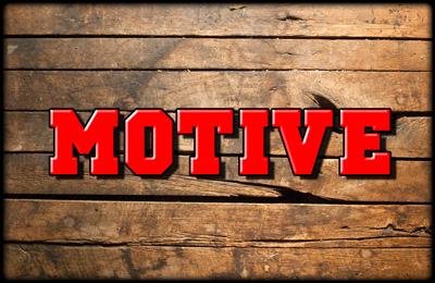 Motiv Shirts
