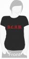 A.C.A.B All Cops Shirt